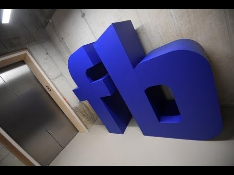 Facebook changes News Feed; investors click on 'sad'