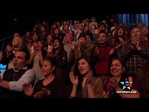 """Los Perdidos De Sinaloa  """"Te Vas""""  - Thumbnail"""