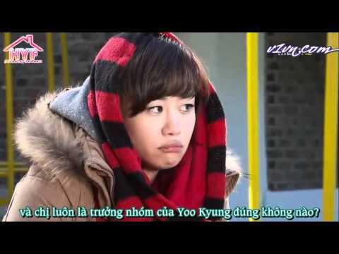 Nu Hoang Clip 094.mp4 (видео)