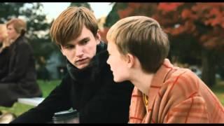 Nonton Restless (2011) ~ Trailer Film Subtitle Indonesia Streaming Movie Download