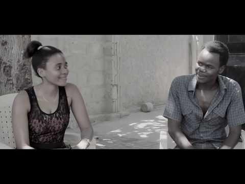 Video NISAMEHE MWANANGU (tanzania swahili movie film 2018) download in MP3, 3GP, MP4, WEBM, AVI, FLV January 2017