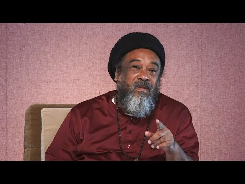 Mooji Satsang of the Week: Discover Your True Self