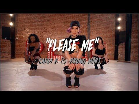Salsa Dancing for Beginners - Thời lượng: 12 phút.