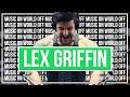 Gymshark | Music On, World Off ft. Lex Griffin