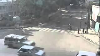 Hatalmas autós balesetek válogatás