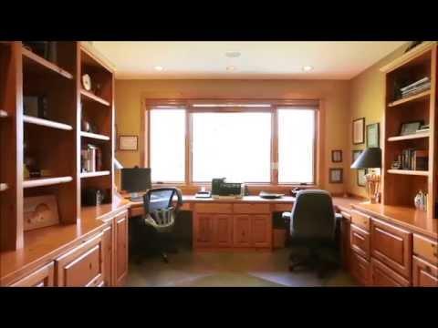 Дизайн квартир, коттеджей, офисов в Самаре