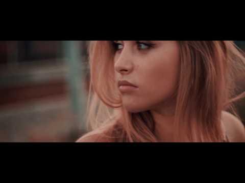 ARRK - Płonę (Official Video)