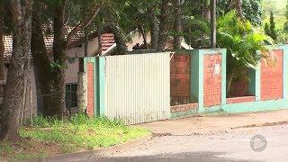 Morador de Garça é surpreendido por quatro bandidos dentro de casa