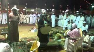 زلاف ناصر حسين احد بني زيدmb4