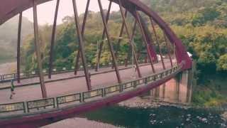 Video 2015 North Face 100 - Taiwan MP3, 3GP, MP4, WEBM, AVI, FLV September 2018
