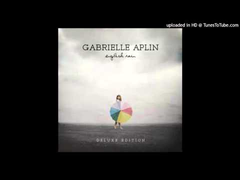 Gabrielle Aplin English Rain - Home