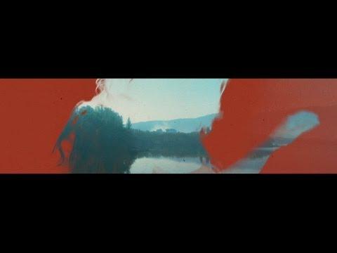 Catarata (Elphomega + Piti Elvira) – «El cactus» [Videoclip]