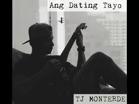 By Monterde Dating Songs Tayo Bgr Tj you could have