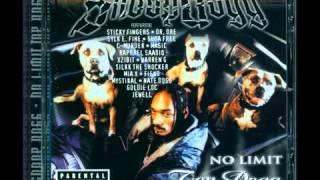 Snoop Dogg - Trust Me (Explicit)