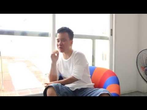 Vlog 10: Căng thẳng Việt - trung - người nông dân phải làm sao?