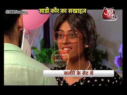 Kaliren: Vivaan SAVES Meera!