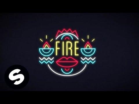 Merk & Kremont - Fire