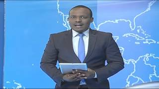 Bottomline East Africa 29th January 2016 [Part 1] African Women fight for inclusion in development