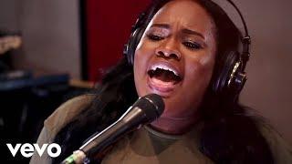 Video Tasha Cobbs Leonard - Your Spirit ft. Kierra Sheard MP3, 3GP, MP4, WEBM, AVI, FLV Mei 2019