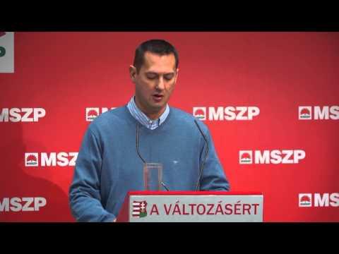 Amíg titkos a választás, leváltható az Orbán-kormány