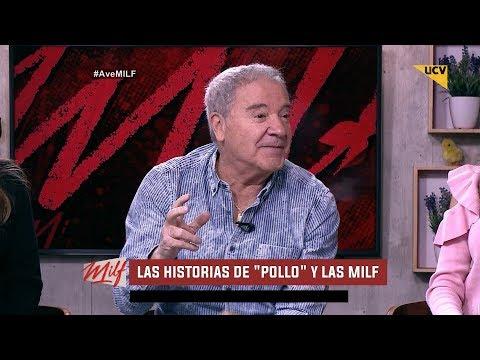 video El