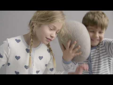 Neuf : Pull PETIT BATEAU 8 ans gris tricot jacquard fleurs laine pour fille