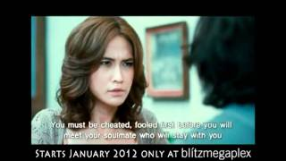 Nonton 30  Single On Sale Feature Trailer Film Subtitle Indonesia Streaming Movie Download