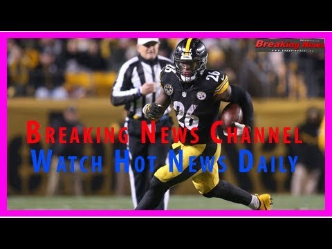 Le'veon bell of pittsburgh steelers might sit out 2018 or retire if tagged again