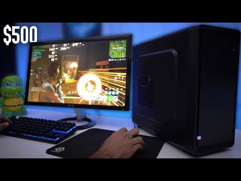 how to build a 500 gaming pc in 2018 4 48 mb wallpaper