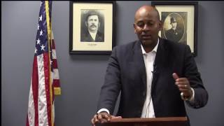Possible reduction to Chief Dubose' salary