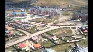 Nonton Ulaanbaatar   Zaisan Hill   Buddha Park Film Subtitle Indonesia Streaming Movie Download