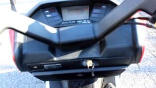 5. Honda video 005