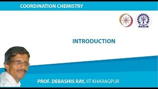 Mod-01 Lec-01 Introduction