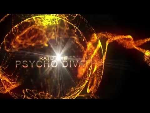 Psycho Diva - Ratu Oke [Audio]