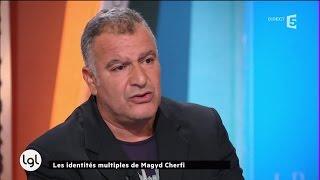 Video Présentation de Ma part de gaulois, dernier roman de Magyd Cherfi MP3, 3GP, MP4, WEBM, AVI, FLV Oktober 2017