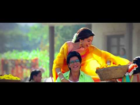 ▶ Titli Chennai Express Full Song 1080 HD 2013)