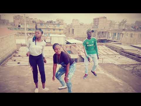 Cdq- say baba choreo🔥🔥🔥🔥🔥by unshakabolz dance crew