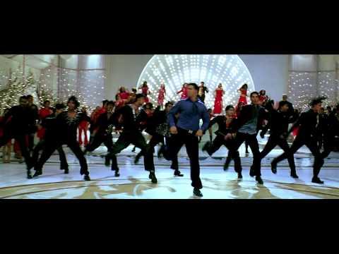 Rockstar - Humko Deewana Kar Gaye (2006) Full Video Song [HD] 1080p