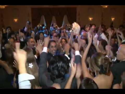 Toronto Weddings videos 3