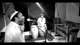 Politician - Aloe Blacc