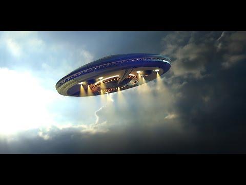 le apparizioni ufo più famose della storia