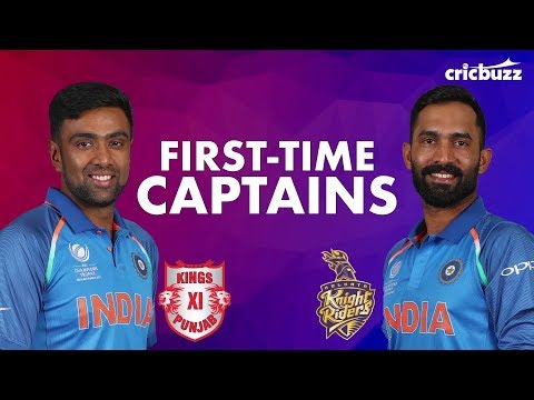 Appointment of Ashwin & Karthik adds to the buzz of the IPL - Harsha Bhogle