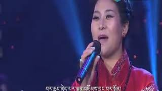 【voice from the Tibetan Plateau】my love