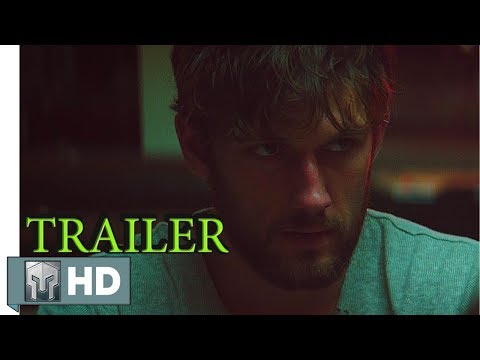 The Strange Ones Trailer #1 2018 Official HD Movie Trailers