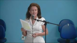 Maria Josina Parábola do Semeador, E.S.E, Cap. XVII, itens 5 e 6