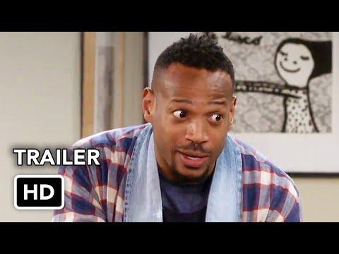 Marlon Season 2 Trailer (HD)