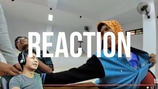 Nonton Parody Teaser Hangout  Reaction  Film Subtitle Indonesia Streaming Movie Download