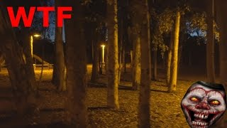 SCARY CLOWN HUNTING!! | FaZe Rug