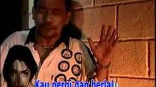 Video Loela Drakel Biarlah Kusendiri MP3, 3GP, MP4, WEBM, AVI, FLV Oktober 2018