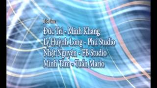 Liveshow Đan Trường - Con sóng yêu thương 01. (Giới thiệu).avi